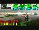 【MHP】ゆっくりファルコンのモンスターハンターポータブルPart17【ゆっくり実況】