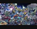 【遊戯王ADS】天霆號アーゼウスを無限起動で運用【ゆっくり実況】