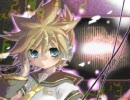 【鏡音レン】鎮魂歌(レクイエム)【オリジナル】 thumbnail