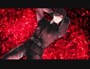 【MMDはたらく細胞】黒血球メインで『D』evil(改)