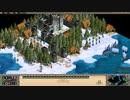 【Pc】Age of Empires II HD~ヘースティングス編~[Age62]