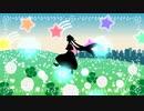 【初音ミク】Never Ending Story / freischwimmer【オリジナル】(6th!)