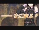 京町セイカの連コイン戦略 Pick10【MTGAドラフト:M21】