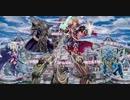 【遊戯王ADS】剣と魔法の大革命