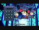 【2人実況】スーパーボンバーマンRで大爆発Part6