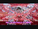 【支援動画】不幸村プロレス 第13試合 おまけ【ファイプロ】