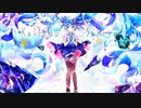 【初音ミク】KaleidoSphere【オリジナル】