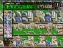 シムシティ実況 ~目指せ均整都市~ Part10 thumbnail