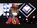 【第五人格MMD】ストリーミングハート【ポストマン】