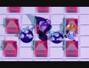 【2人実況】スーパーボンバーマンRで大爆発Part7