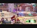 【FGOAC】【FGOアーケード】気【Fate/Grand Order Arcade】【喜瀬こたつ】