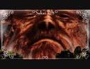 【魔女たちの眠り】戦慄必至の村に怯え噛む朗読&実況プレイPart38