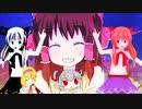 Try to Star☆.GradiusIII