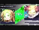 第1回MUGEN1.1b杯最強トーナメント フル動画 EP007