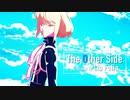 【MMDプロメア】TheOtherSide【すくろ式リオ・フォーティア1周年】