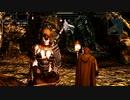 【実況プレイ】Skyrim-追いかけて、雪國【vol.175-3】