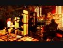 【Skyrim】マイペースなドラゴンボーン達のVIGILANT/EP4-おまけ4【ゆっくり実況】