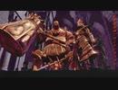【ゲーム実況】武士道精神で行く、縛りプレイダークソウル 第10話