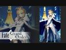 【FGO5周年】『英霊紀行~under the same sky~』全概念礼装まとめ【Fate/Grand Order】