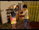 密かじゃなくなってきたセガ好きがニュールーマニアを実況プレイ Part29