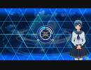 気ままにbeatmaniaIIDX INFINITAS配信動画08/05