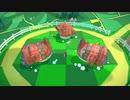 【実況】黒野のペーパーマリオ オリガミキング part10