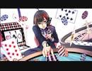 ヒロイックシンドローム (cover) 空兎