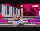 【ニコカラ】ご唱和ださい 我の名を!/遠藤正明 ver.2