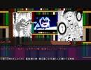 【ゆっくりTRPG】九色のゆっくりソードワールド2・5~ハローアビス~1-2 【実卓リプレイ】