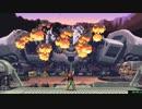 [某A][Speedrun]Wild Guns Reloaded - Clint - 20:39.78 - Hard