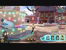 【FGOAC】【FGOアーケード】毎回負け【Fate/Grand Order Arcade】【喜瀬こたつ】