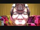 卵様がヒカキンDVやめて...風で儀式動画を作ってみた!「エッグアニメ」