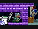 【CeVIO実況】マリオメーカーざらめちゃん2#20【スーパーマリオメーカー2】