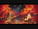 【MV】この指とまれ/After the Rain【そらる×まふまふ】