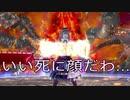 【にじさんじ妄想トーナメント】鈴原るる VS エリー・コニファー【ソウルキャリバーⅥ】