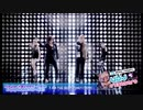 PLAYBACK 2005-2014 懐K-POP NONSTOP MIX