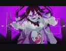 【手書きV3】王赤風味でKING【ネタバレあり】