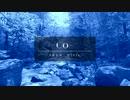 Co- / xion kohinata ft. 巡音ルカ