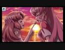 【シンフォギアXD】SI2-174「マリアのバースデー2020」メモリアカード