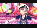 【ミリシタ】はるまち女子【MV】