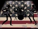 TTMP original music & image movie【  Go ahead ! 】