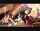 【デレステ9人MV】「Joker」(GRAND MV)【1080p60/4K HDR】