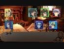 【遊戯王仮想卓】主人公とライバルでマギカロギア【第2幕】Part07