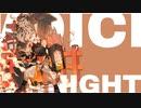 【Arknights】アークナイツ  ウンボイス集【Hung】