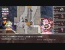 【D&D5e】斬れぬものなどあんまりないダンジョンズ&ドラゴンズ1-4【東方卓遊戯】