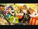 【ミリシタMV】 BORN ON DREAM! ~HANABI☆NIGHT~ -響・貴音・美希・千早・恵美-