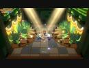 【Switch】ペーパーマリオ オリガミキング をやる Part 23【初見】