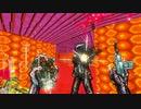 【Post Void】このゲーム、、、酔うぞ!!!【ポストヴォイド】【駄菓子ゲー】Steam新作オールドタイプFPS