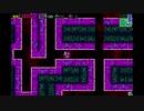 【実況】メトロイド ゼロミッション を初見実況プレイ part14