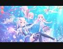 【 マギアレコード】私は魔法少女だから!!【344】アクアリウム②